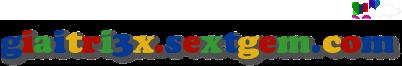 anh sexy , hinh sex , anh khoa than , anh khoa than 2014 , hinh sex trung quoc